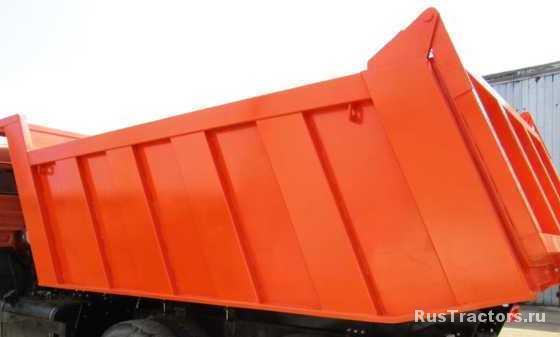 kuzov-45147-2