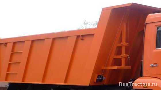 kuzov-6520-3