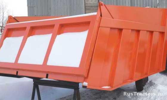 kuzov-65115-2