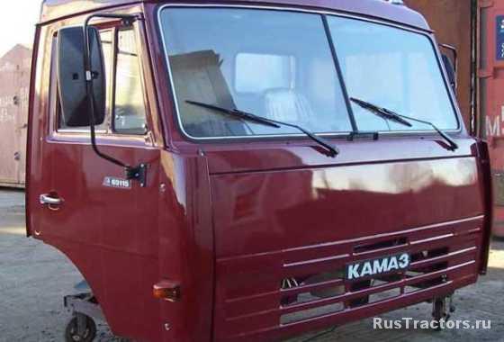 kabina-kapr-2-2