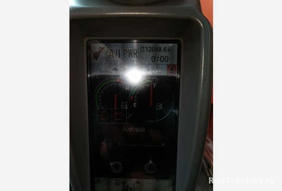 Hitachi 870-12