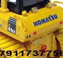 komatsu-d61-ex-1517-0-2