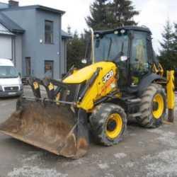 jcb-3cx-contractor,b7960994