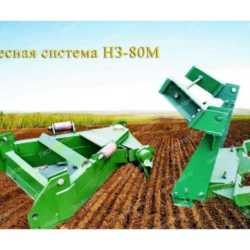 naveska-nz-80-tdt-55-lht-62-1-800x600