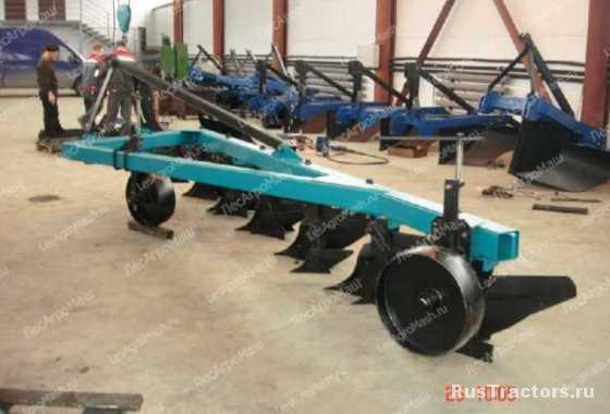 plug-pln-6-35-navesnoj-t-150-mtz-1221-mtz-1523-8-800x600