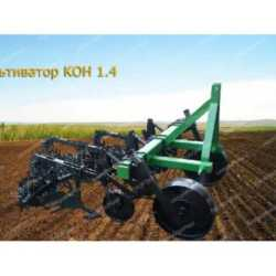 kultivator-kon-1.4-navesnoj-s-rotorami-1-800x600