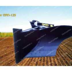 plp-135-tdt-55-lht-60-1-800x600