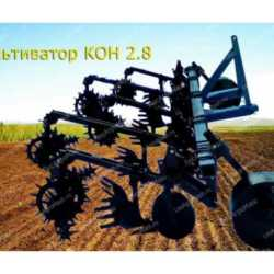 kultivator-kon-28-navesnoj-1-800x600