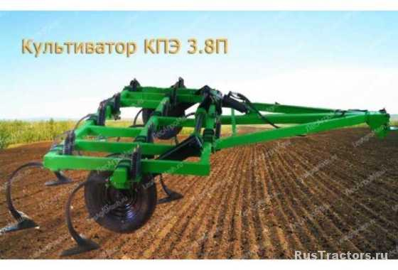 kultivator-kpe-3.8-p-1-800x600