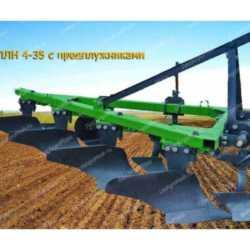 plug-pln-4-35-navesnoj-dt-75-1-800x600