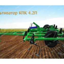 kultivator-kpk-4.2-pmtz-80-82-1-800x600