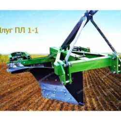 plug-pl-1-1-tdt-55-lht-57-1-800x600