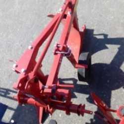 загонный 2,20 м Wirax1