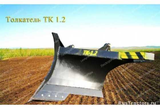 tolkatel-tk-1.2-tdt-55-lht-58tt-4-tt-4m-tdt-55-tlt-100-1-800x600