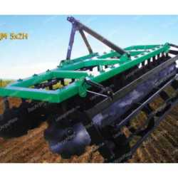 borona-bdm-5h2n-1-800x600