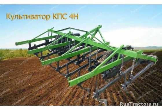 kultivator-kps-4n-t-150-mtz-1523-1-800x600