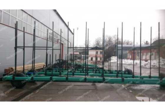 scepka-sg-14-2-h-sledovaya-5-800x600