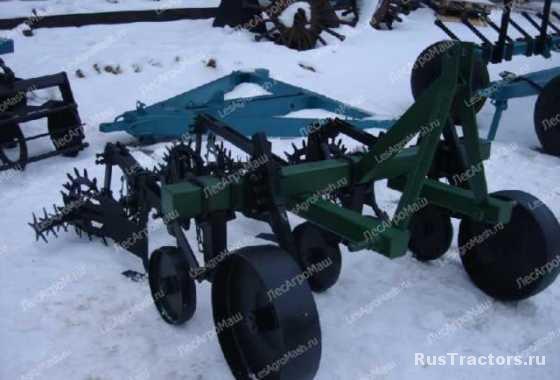 kultivator-kon-1.4-navesnoj-s-rotorami-6-800x600