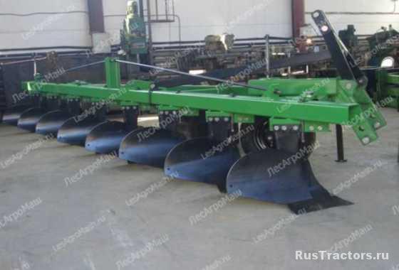 plug-pln-8-40-navesnoj-t-150-mtz-1221-mtz-1523-2-800x600