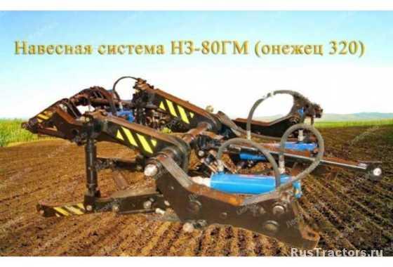 naveska-nz-80gmsnl-3-tdt-55-lht-59-1-800x600