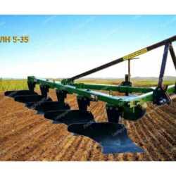 plug-pln-5-35-navesnoj-dt-75-1-800x600
