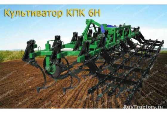 kultivator-kpk-6.2-n-23-tyagovij-klass-1-800x600