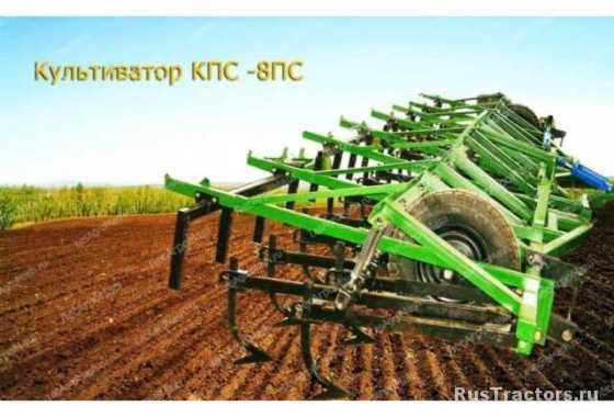 kultivator-kps-8-pricepnoj-1-800x600