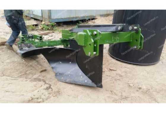 plug-pl-1-1-tdt-55-lht-57-7-800x600