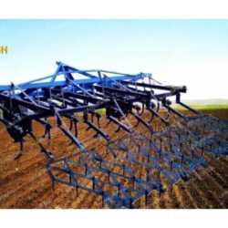 kultivator-kps-4-navesnoj-1-800x600