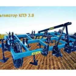 kultivator-kpe-3.8-n-1-800x600