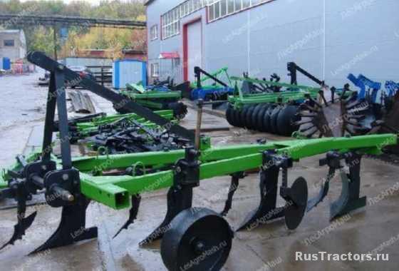 plug-pln-4-35-navesnoj-dt-75-3-800x600