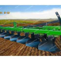 plug-pln-8-40-navesnoj-t-150-mtz-1221-mtz-1523-1-800x600
