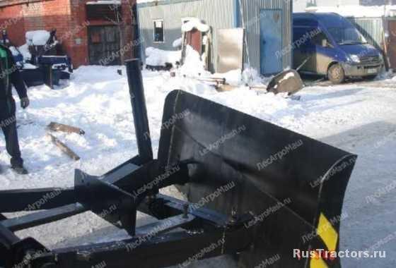 otval-buldozernij-bp-3-t150-7-800x600