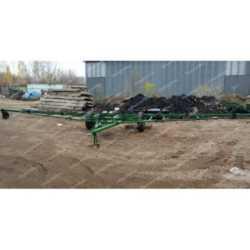 scepka-sp-16m-dli-pricepa-kps-4seyalok-1-800x600