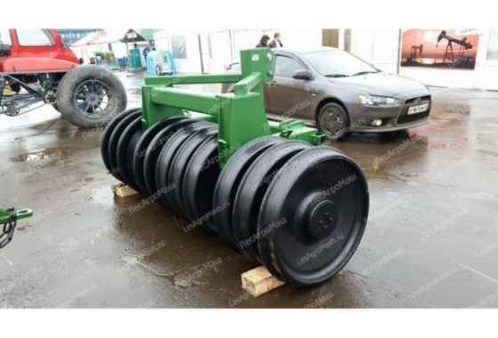 trambovshik-silosa-tsk-3.0-2-800x600