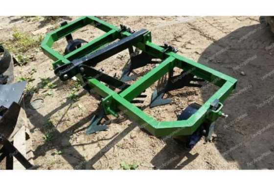 kultivator-kon-1.4-navesnoj-2-800x600