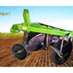 plug-pd-07-mtz-80-mtz-82-dt-75-1-800x600