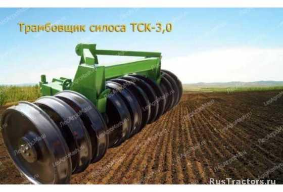 trambovshik-silosa-tsk-3.0-1-800x600