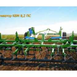 kultivator-kbm-8.2-pricepnoj-1-800x600