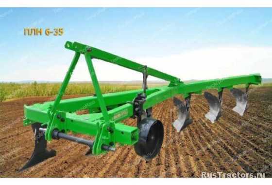 plug-pln-5-35-navesnoj-dt-75-2-800x600
