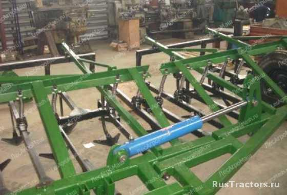 kultivator-kps-8-pricepnoj-7-800x600