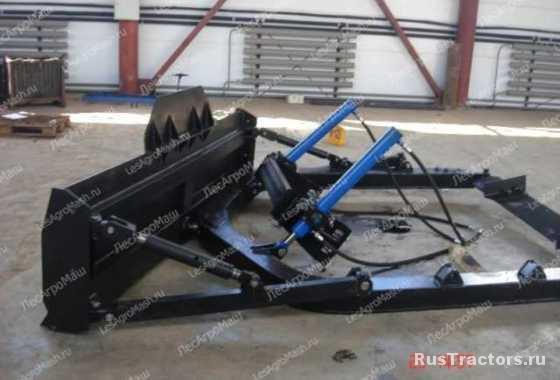 otval-buldozernij-dz-42-gp-dt-75-2-800x600