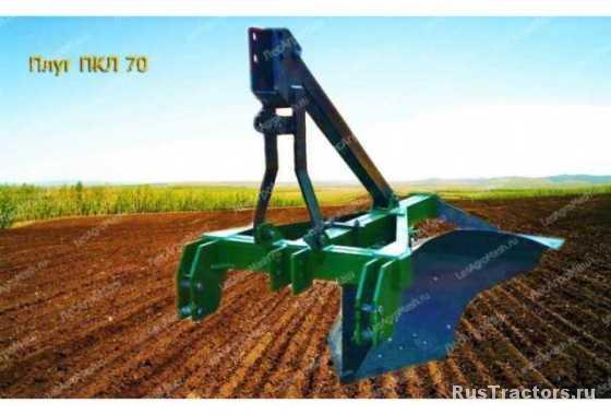 plug-lesnoj-pkl-70a-mtz-80-mtz-82-dt-75-1-800x600