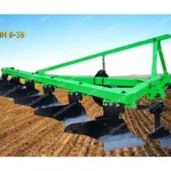 plug-pln-6-35-navesnoj-t-150-mtz-1221-mtz-1523-1-800x600