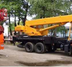 avtokran-kamaz-KC-45717K-1-1