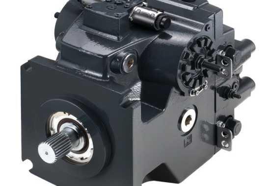 danfoss-h1-210-250cm-piston-pu_11283494