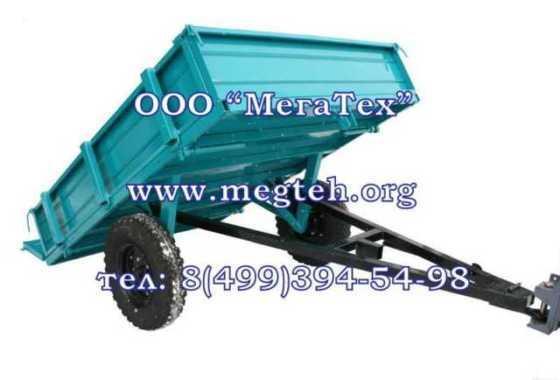 TM-500 МТ
