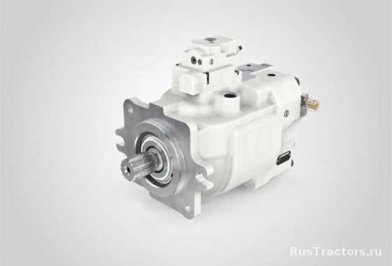 liebherr-axial-piston-pump-dpvo165-pim