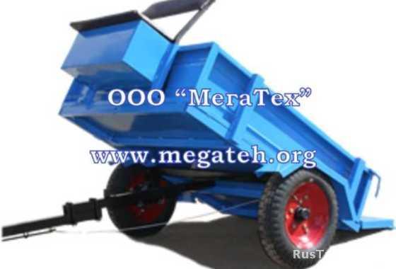 ТМ-250