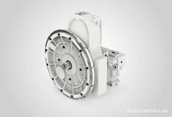 liebherr-axial-piston-pump-dpvp108-pim